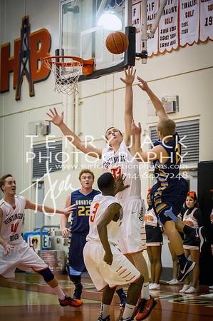Huntington Beach vs  Marina Var Basketball-043
