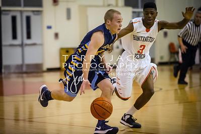 Huntington Beach vs  Marina Var Basketball-042
