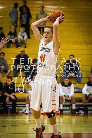 Huntington Beach vs  Marina Var Basketball-034