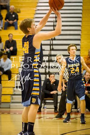 Huntington Beach vs  Marina Var Basketball-050