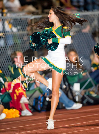 Edison @ San Clemente Varsity Football 2012_5750