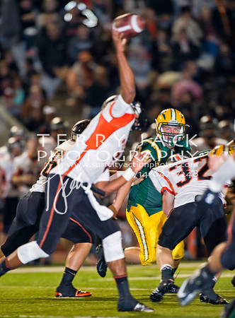 Edison vs  HB Oilers Varsity Football 2012_9853