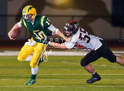 Edison vs  HB Oilers Varsity Football 2012_0076