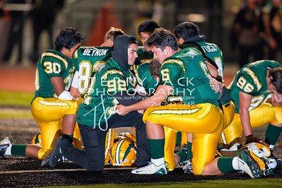 Edison vs  HB Oilers Varsity Football 2012_9810