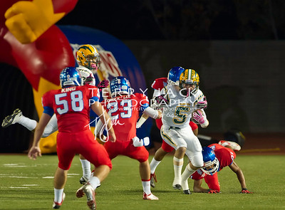 Edison vs  Los Al varsity football 2012_7132