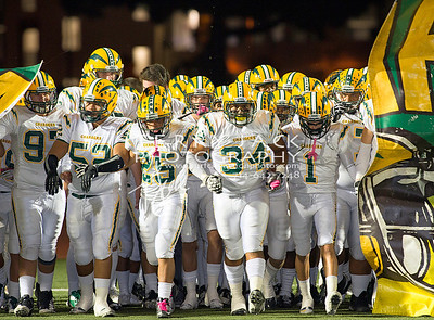 Edison vs  Los Al varsity football 2012_7100