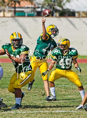 San Clemente @ Edison JV Football 2012_5349