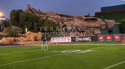footballwaterfall