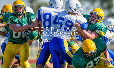 Edison vs FV Frosh-052
