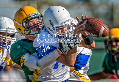 Edison vs FV Frosh-081