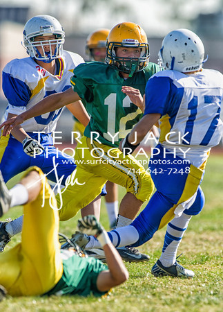 Edison vs FV Frosh-002-2