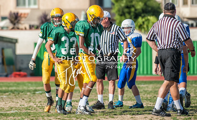 Edison vs FV Frosh-013