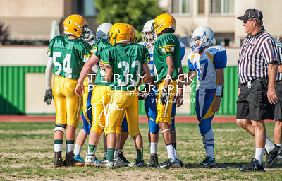 Edison vs FV Frosh-018