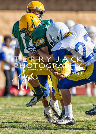 Edison vs FV Frosh-023