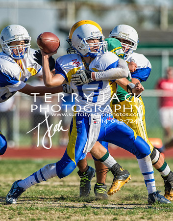 Edison vs FV Frosh-079