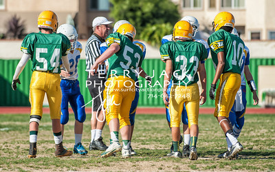 Edison vs FV Frosh-016