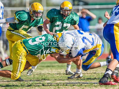 Edison vs FV Frosh-072