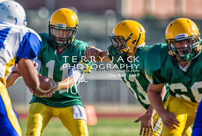 Edison vs FV Frosh-050