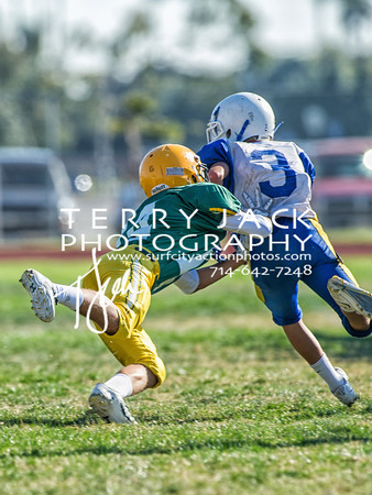 Edison vs FV Frosh-064