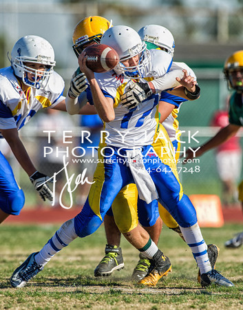Edison vs FV Frosh-080