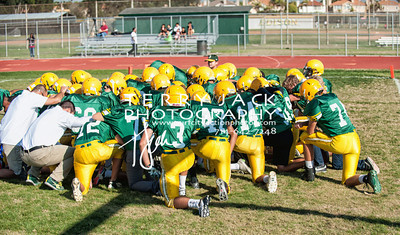 Edison vs FV Frosh-007