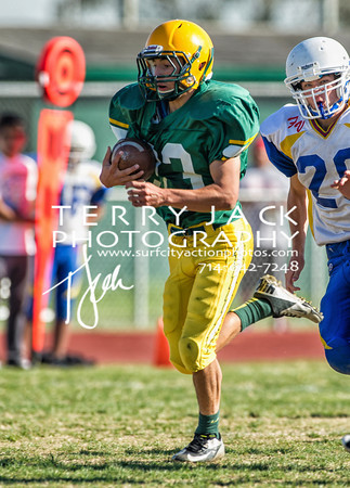Edison vs FV Frosh-021