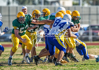 Edison vs FV Frosh-013-2