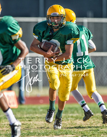 Edison vs FV Frosh-018-2