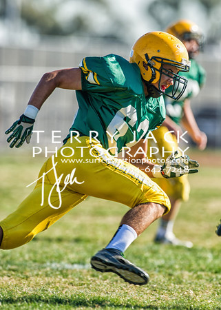 Edison vs FV Frosh-001-2