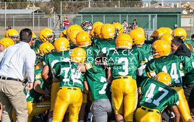 Edison vs FV Frosh-010