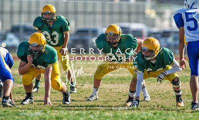 Edison vs FV Frosh-032
