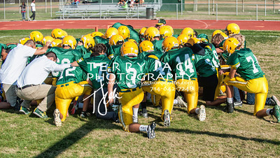Edison vs FV Frosh-006