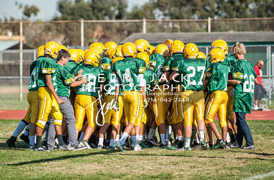 Edison vs FV Frosh-004