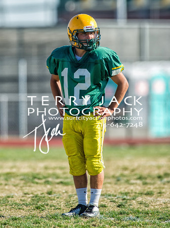 Edison vs FV Frosh-078