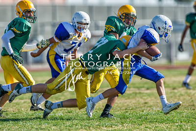 Edison vs FV Frosh-057