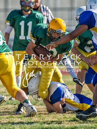 Edison vs FV Frosh-015-2