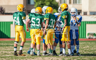 Edison vs FV Frosh-017