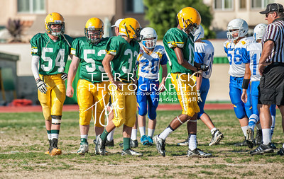 Edison vs FV Frosh-014