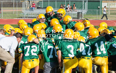 Edison vs FV Frosh-009