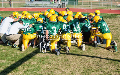 Edison vs FV Frosh-008