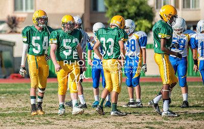Edison vs FV Frosh-015