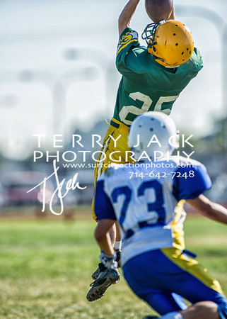 Edison vs FV Frosh-047