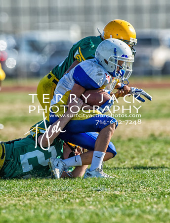 Edison vs FV Frosh-058