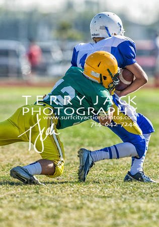 Edison vs FV Frosh-004-2