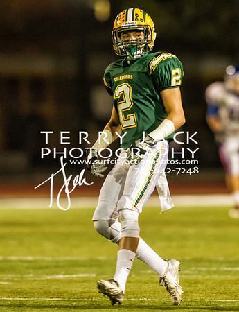 Edison vs Los Al-039 copy