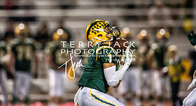 Edison vs Los Al-048-2 copy