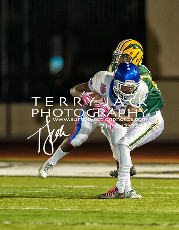 Edison vs Los Al-041 copy