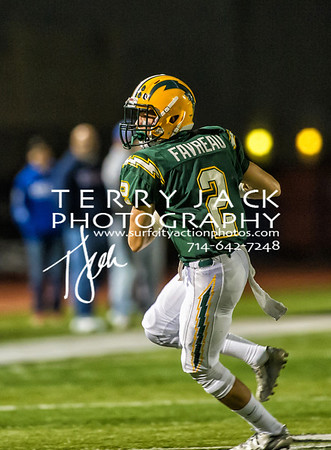Edison vs Los Al-075 copy