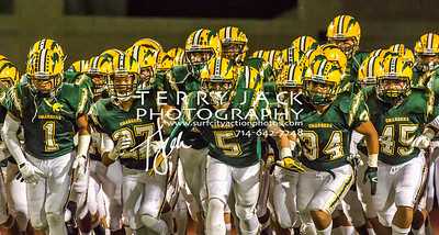Edison vs Los Al-236 copy