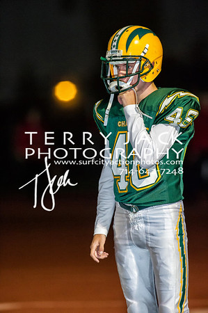 Edison vs Los Al-015 copy